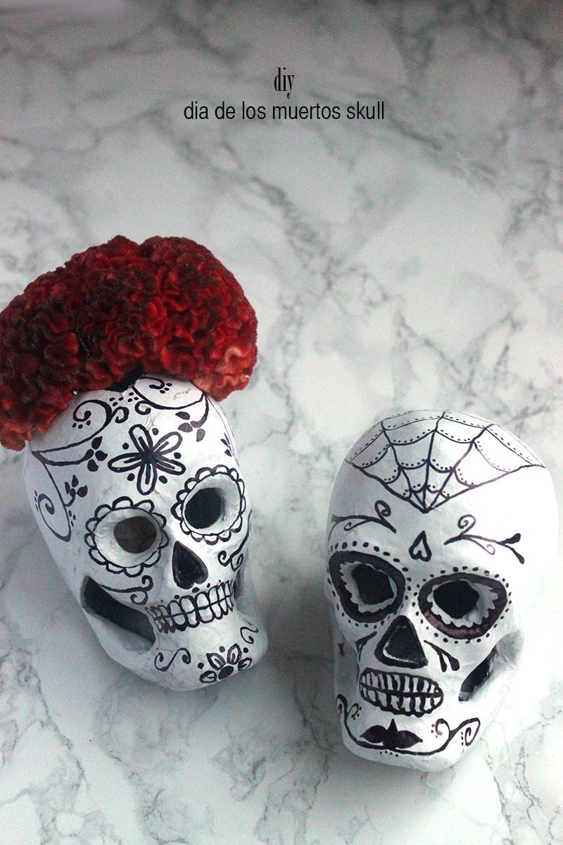 11++ Dia de los muertos crafts pinterest info