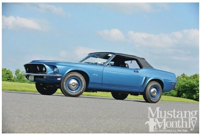 1970 Ford Mustang Mach 1 Super Cobra Jet Carhoots 1970 Ford