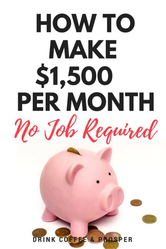 A complete done for you online marketing system that takes you step by step and shows you how to replace your wages with residual income. http://wealthacademy.online
