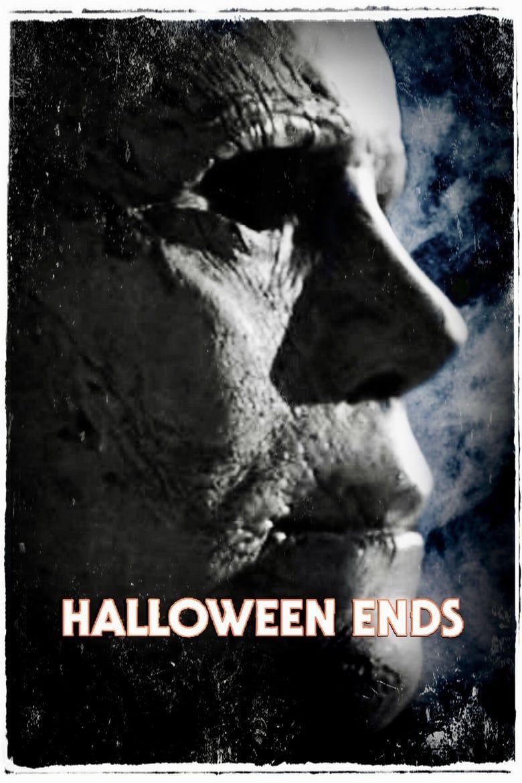 Halloween Kills Streaming VF 2020 Film