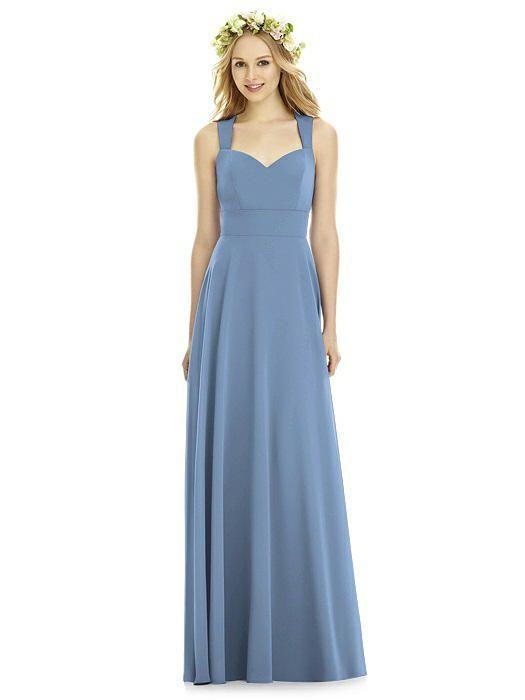 Social Bridesmaids Style 8177 http://www.dessy.com/dresses/bridesmaid/social-bridesmaids-style-8177/