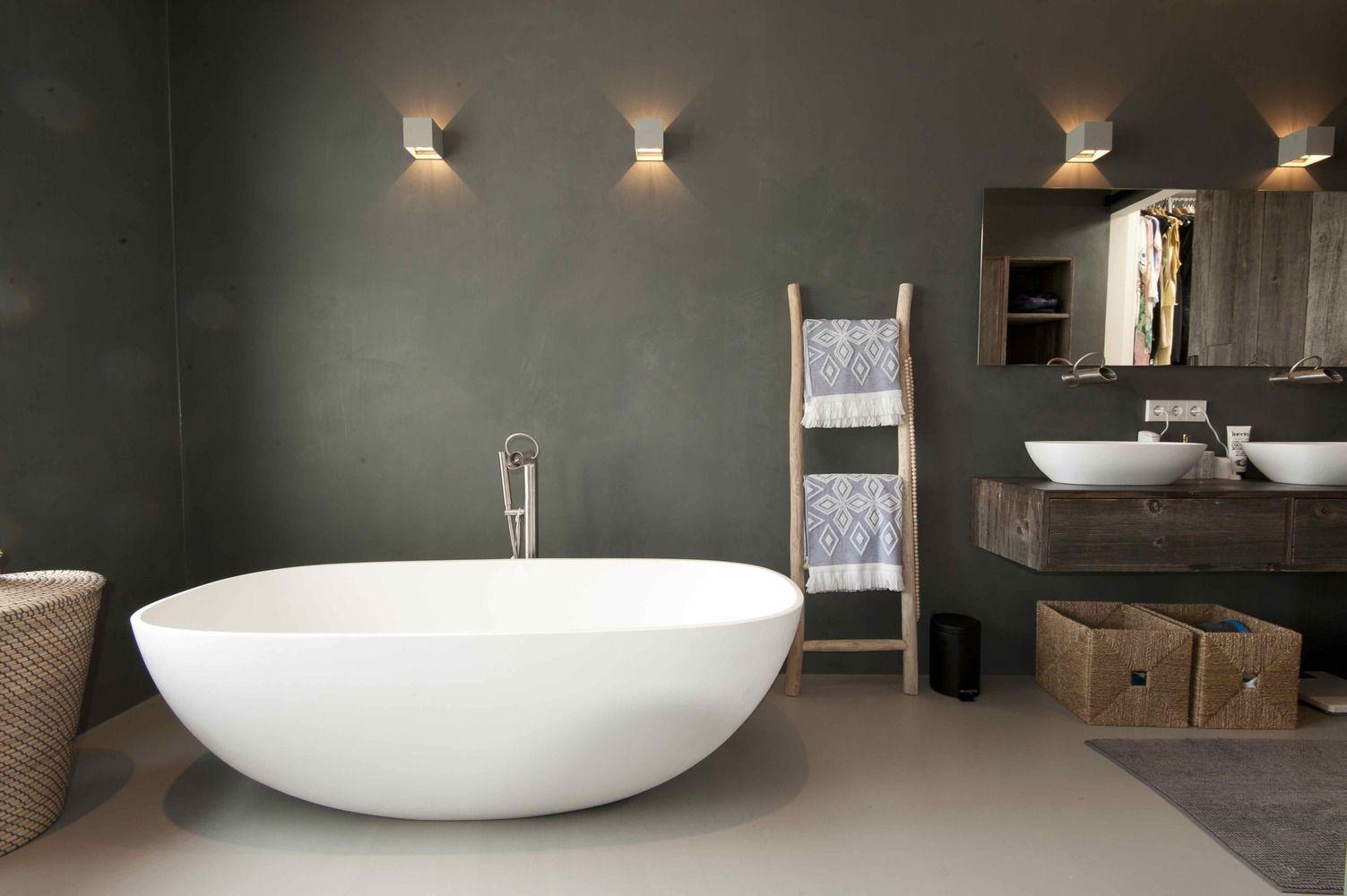 COCOON modern bathroom inspiration bycocoon.com   minimal ...