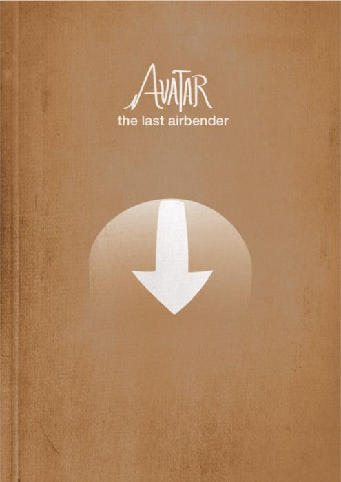 Avatar The Last Airbender Is One Of The Best Cartoons Ever I Can T Wait For Legend Of Korra Avatar The Last Airbender Minimal Movie Posters The Last Airbender