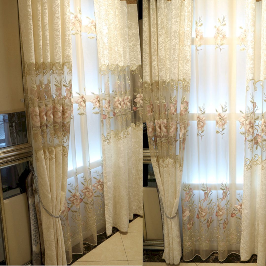 Impressive best pictures incredible living room curtains ideas