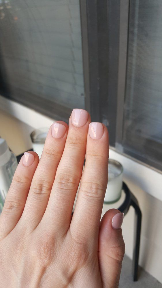 Q Nails & Spa River Oaks - Houston, TX, United States. Perfectly ...