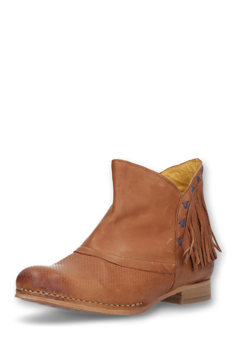 Pin by ladendirekt on Stiefeletten | Boots, Shoes, Fashion