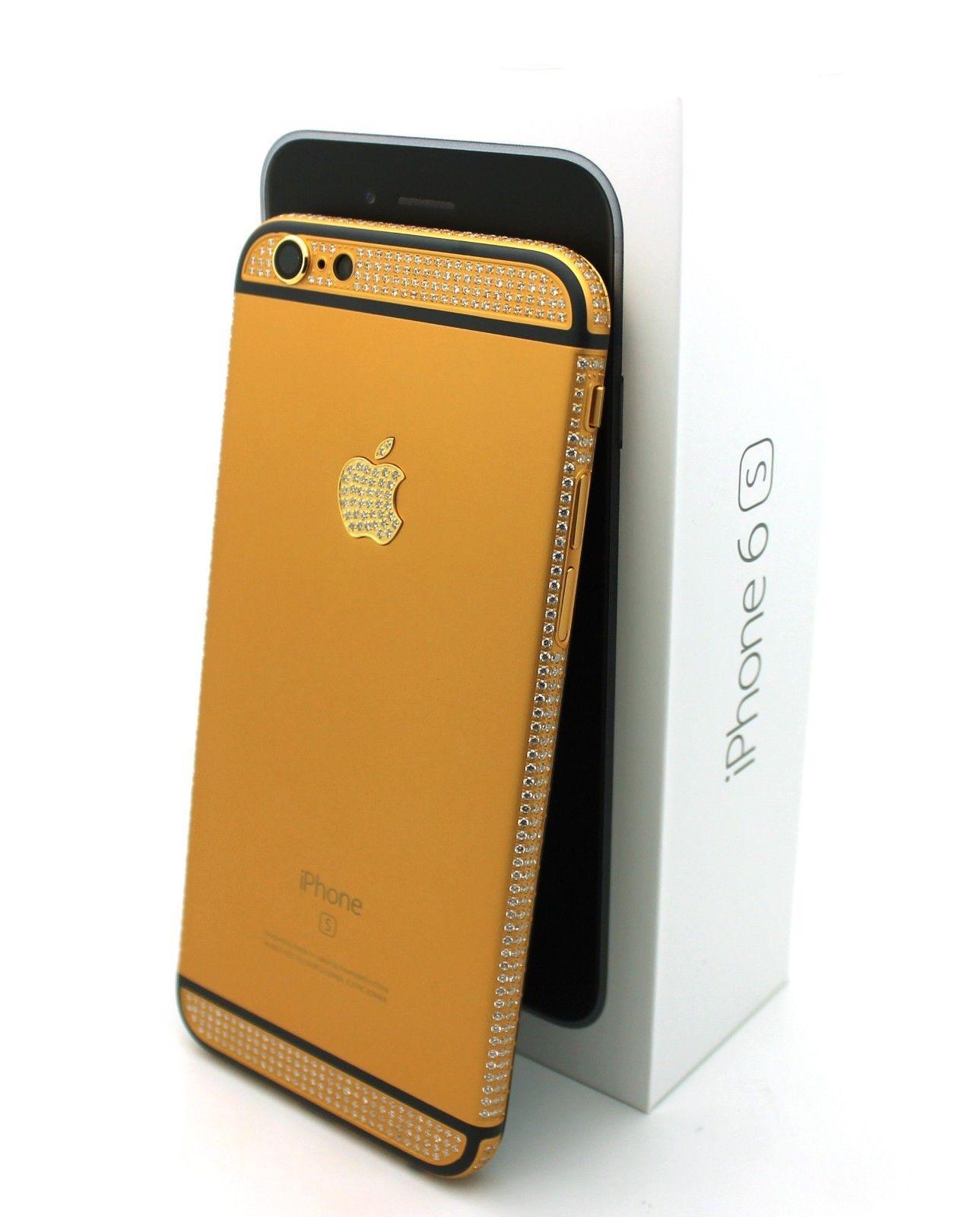 iphone 7 plus at&t walmart