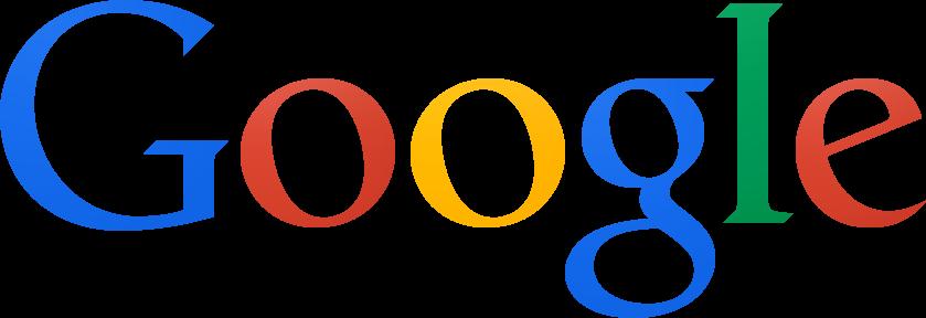 Twitter Ianziering Just Landed In Helsinki Finland Google Doodles Google Logo How To Make