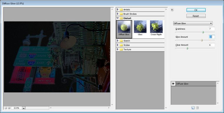 Troubles with #filters in #Photosop and #PSelements? Here's a #phototutorial that will help you master them: http://www.photographyonlinetutorials.com/tutorials/understanding-filters-in-photoshop-and-ps-elements/