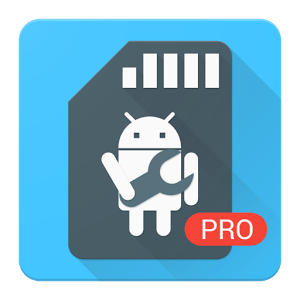 awesome Apps2SD PRO: All in One Tool 6 2 Cracked APK is Here