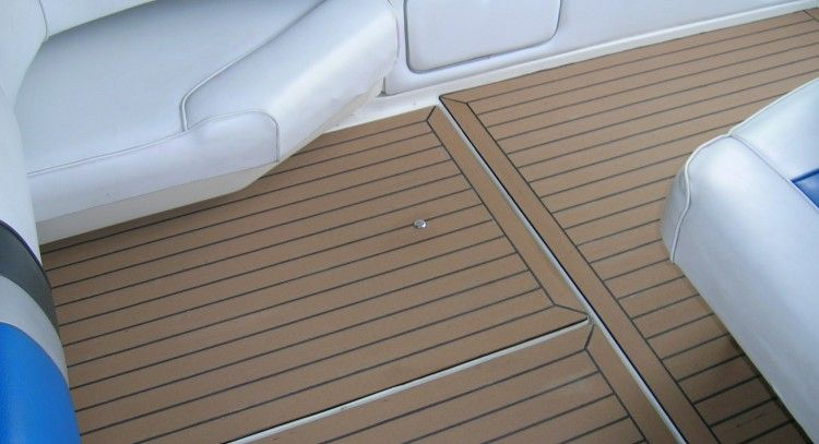 Sturdy Plastic Flooring And Teak For Boats Decking Material Teak Flooring Building A Deck
