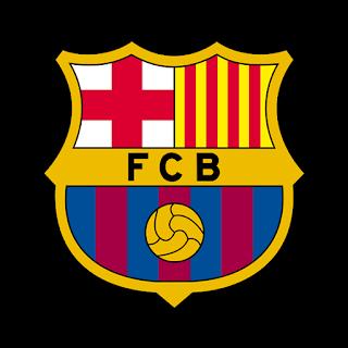 barcelona logo dream league