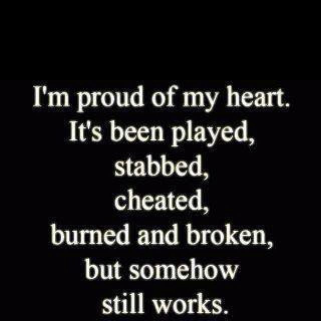 Pin By Katie Laing On Thoughts Reveries Heart Quotes Inspirational Quotes Broken Heart Quotes