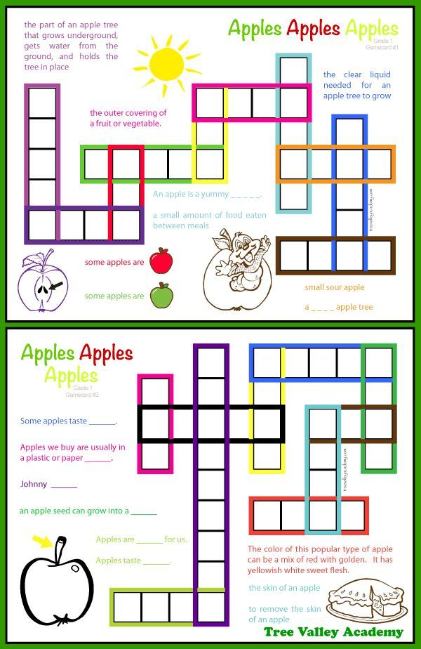 Cap also F F C Fc E Fe Cbe Aeb likewise Emotions likewise Arkansas State Flower Coloring Page as well Apple Life Cycle Worksheets. on apple worksheets for first grade