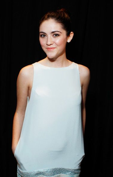 isabelle fuhrman russian accent
