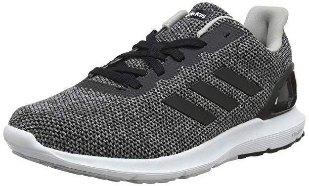 e513633d5b8e adidas Women Running Cosmic 2.0 Shoes Cloudfoam Trainers Fitness B44748  Workout (US 5)