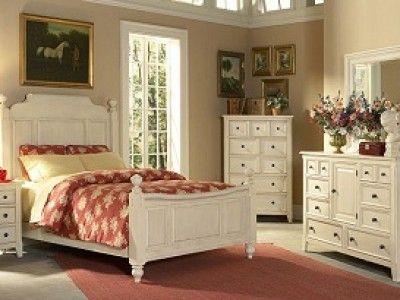 Afbeeldingsresultaat voor slaapkamer engelse stijl slaapkamer