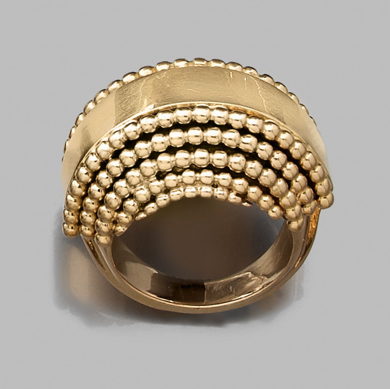 cf34c2b4438cb Jean Després   Rings top   Jewelry, Rings et Art deco jewelry