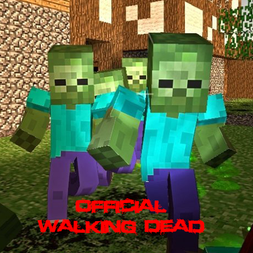 Walking Dead Mod 1 14 4 1 13 2 1 12 2 1 11 2 1 10 2 1 8 9 1 7 10 Minecraft Modpacks All Minecraft Zombie Apocalypse Best Mods