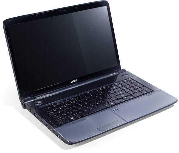 Инструкции по эксплуатации ноутбуков