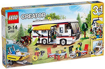 LEGO  12 x Panel  Paneele 1 x 2 x 1   in gelb 4865 B3
