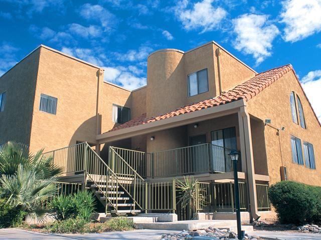Arches At Oracle Apartments Tucson Az Apartments For Rent Tucson Apartments Apartment Tucson
