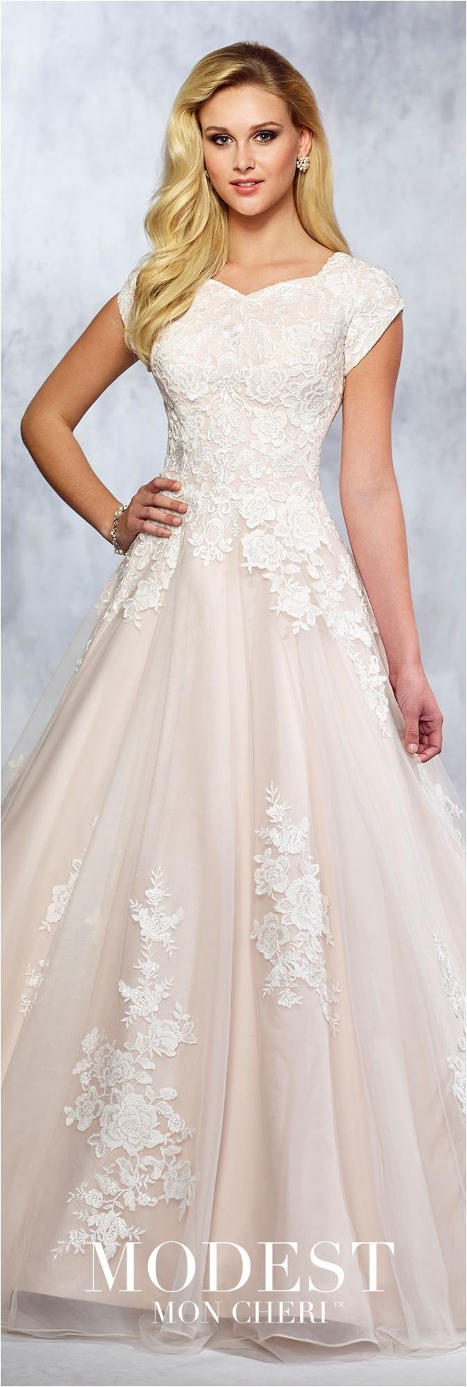 Wedding dresses simple uncover your perfect bridal gown out from
