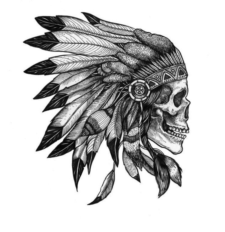 Pin By Ferenc Bognár On Tattoo Pinterest Tattoos Tattoo Designs
