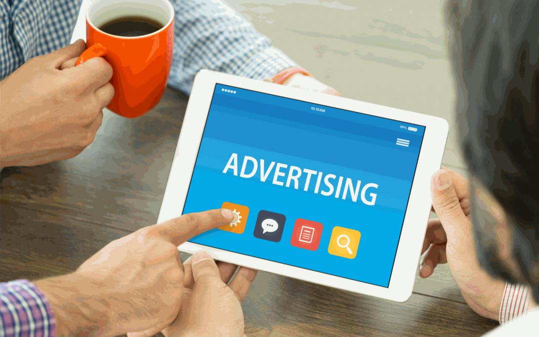 Google AdWords: O que é, como funciona e como você pode utilizá-lo a seu favor – Parte 1