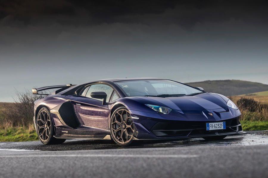Powerful And Elegant Discover The Best Supercars Of The Year 2019 Lamborghini Aventador Lamborghini Carros
