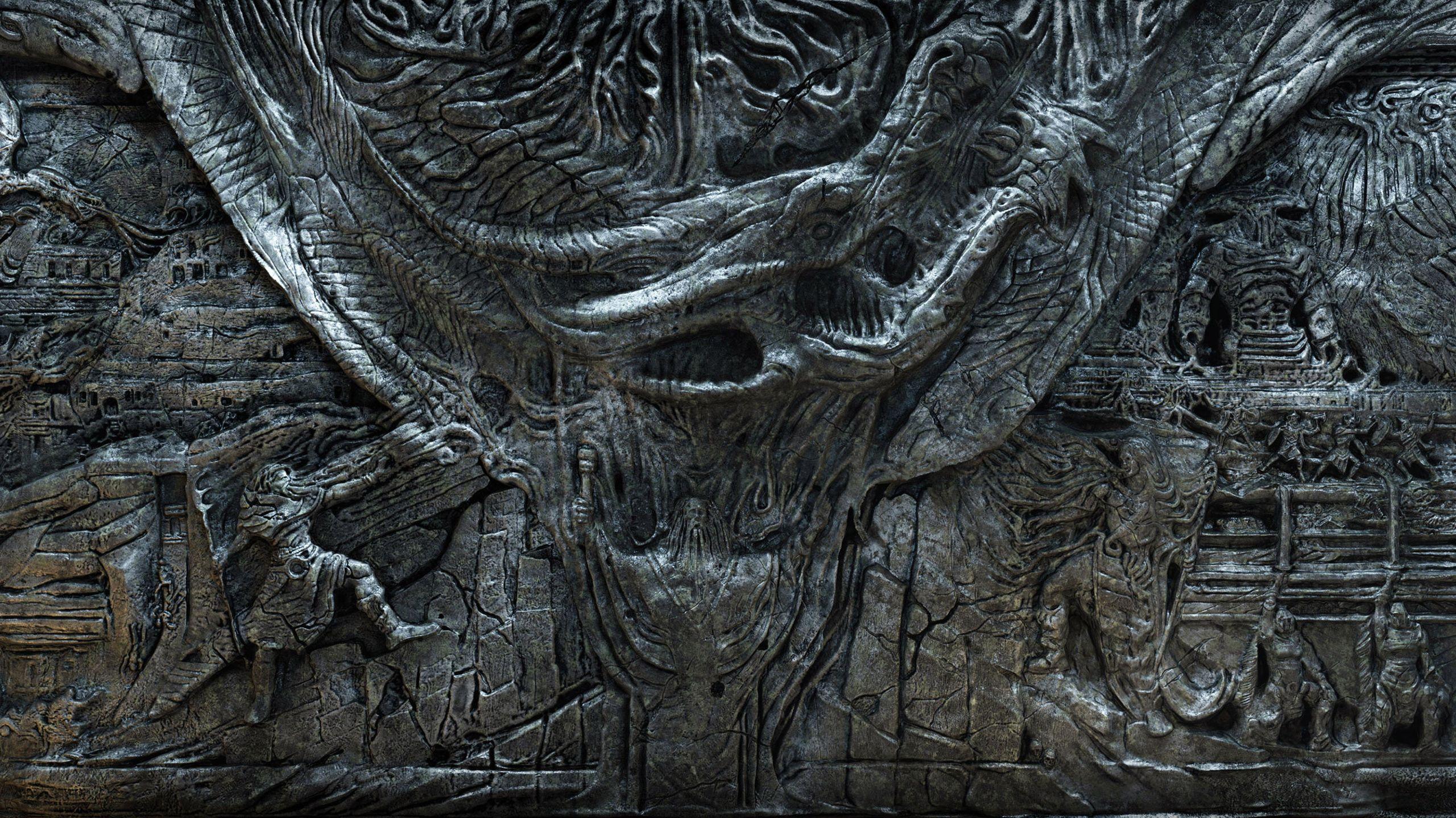 Pin By Localbonnie On Elder Scrolls Skyrim By Me Skyrim Art Elder Scrolls V Skyrim Skyrim