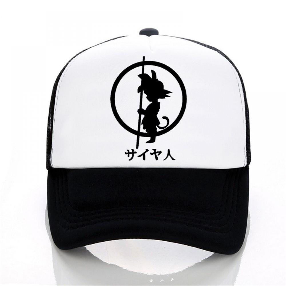 Account Suspended Baseball Caps Men Fashion Baseball Caps Mens Baseball Cap