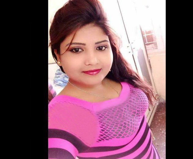 Chennai dating Girl mobiele nummer