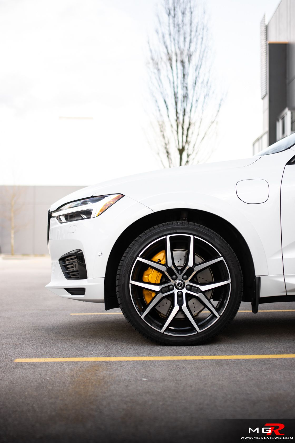 Review 2020 Volvo Xc60 T8 Polestar Engineered Mgreviews Com In 2020 Volvo Xc60 Volvo Pole Star