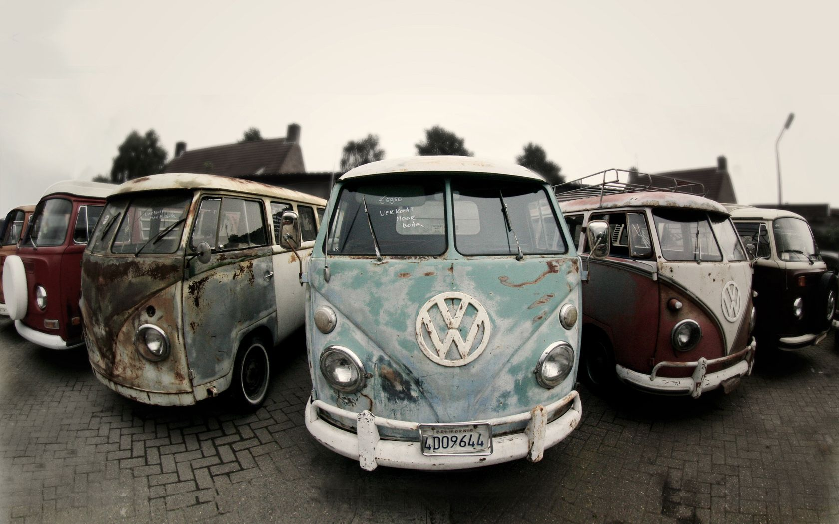 Volkswagen Bus Wallpaper For Iphone Cdz Volkswagen Volkswagen