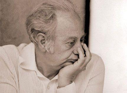 Stefan Kanchev (1915-2001), Bulgarian Graphic Designer