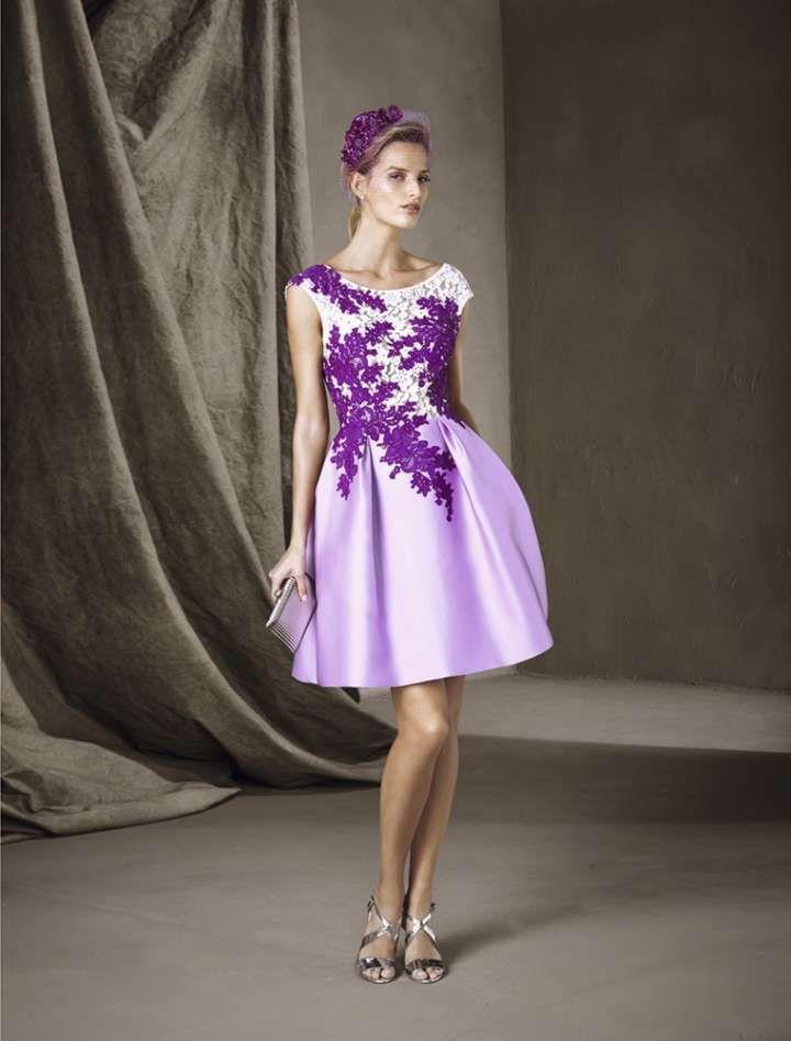 Hermosa Precios Vestidos De Novia Pronovias 2015 Componente ...