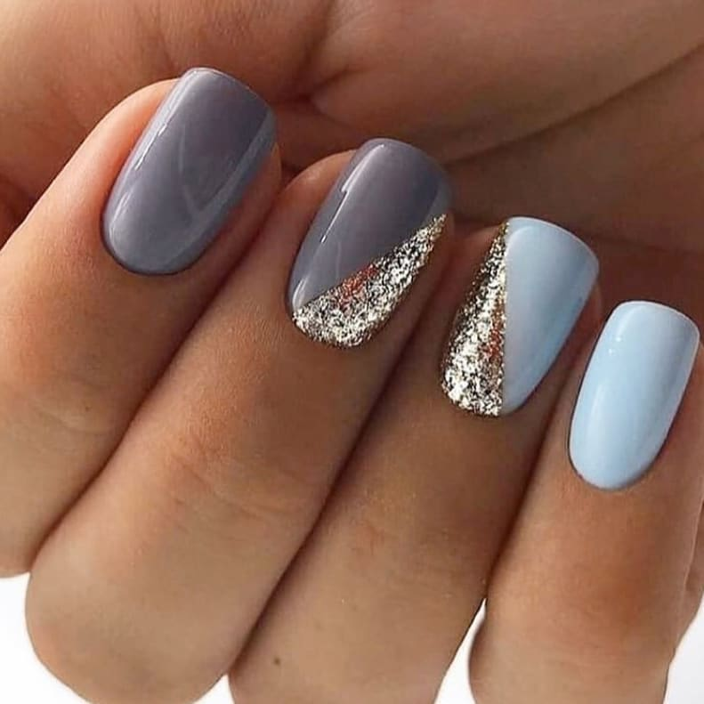 #gelnailsdesign #gelnailsdesign #nailsdesign #acrylicnailsdesign #nailsdesigner #designnails #nailaccount #nailpolishart #nailpolishcollection #naillist #naillist #nailpainting #nailpaint #nailshalloween #bluenailsforautism #bluenails💅 #greynailpolish #greynailart #nailgllitter #glliternails💅🏻💅🏻 #natural #naturalnais #squernail #nailbest_отзывы #nailoverlay #nailover #nailinspiration #nailarttist #nailgameonpoint #nailcareereducation #nailcuticleoil #nailformsnotips 🤎