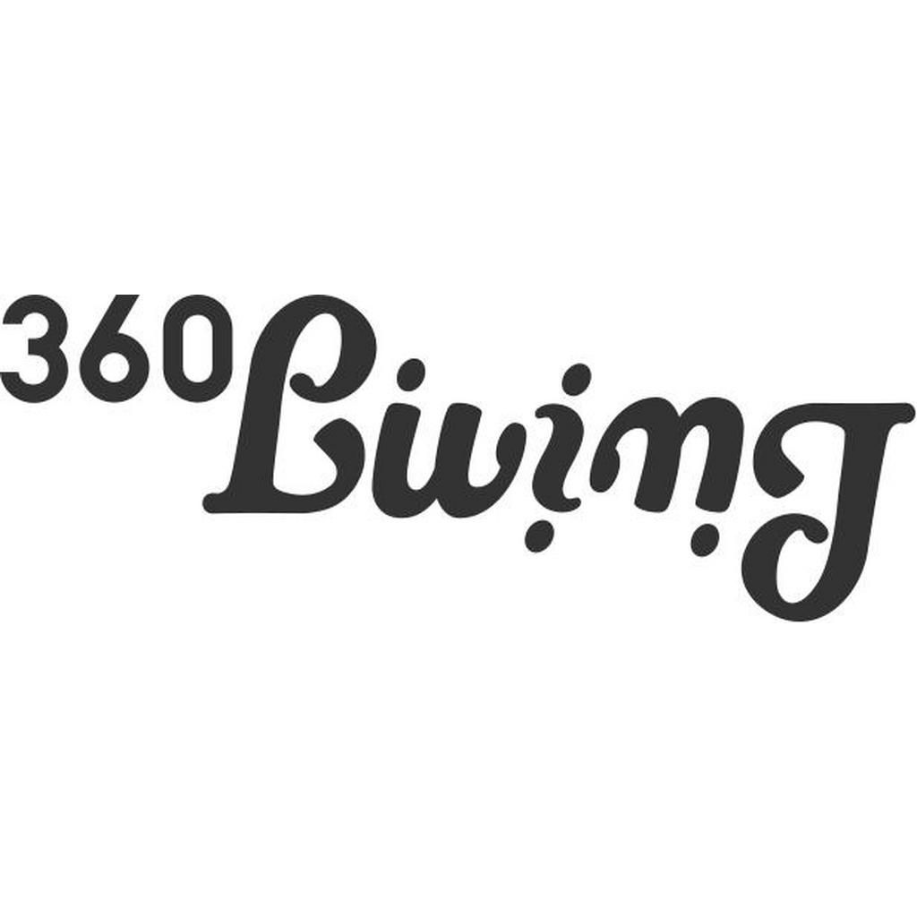 Teppich Creme B/l: Ca. 80x150 Cm