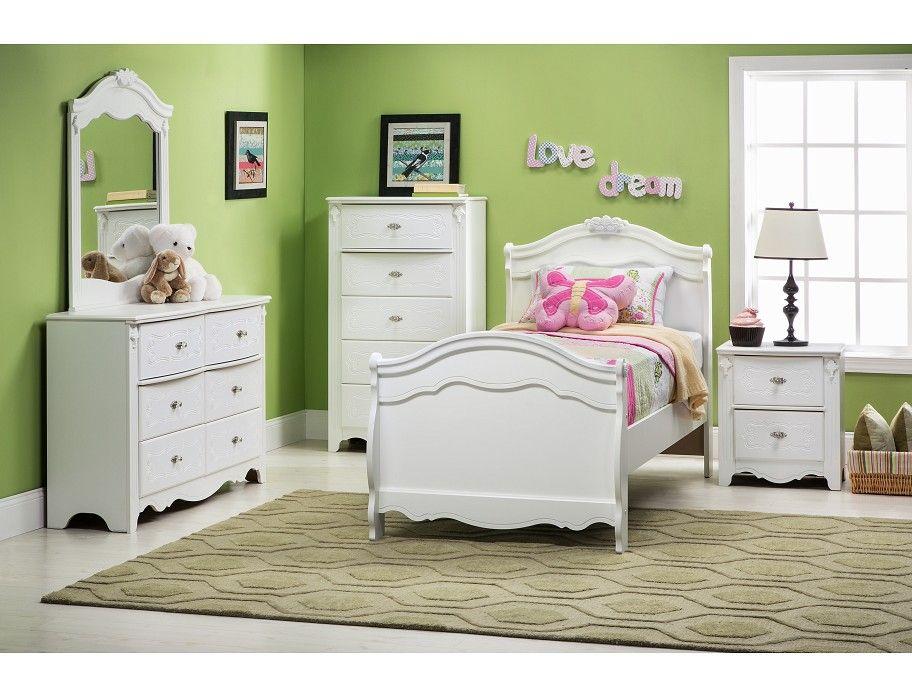 Cute Bedroom Set Slumberland Exquisite Collection Isabella Pinterest Twins