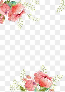 Pin De Diane Guimaraes Em Fundos Transparentes Fondos Florales