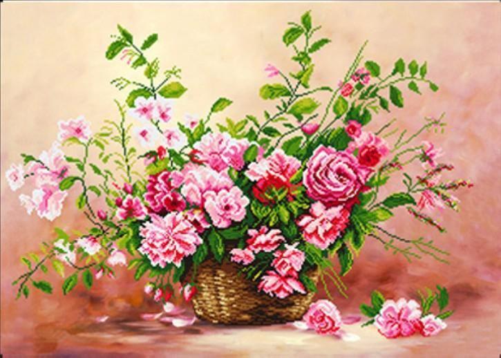 [Visit to Buy]  5D DIY diamond Painting flowers 3D Cross Stitch diamond embroidery mosaic diamonds wall stickers home decor vase #Advertisement