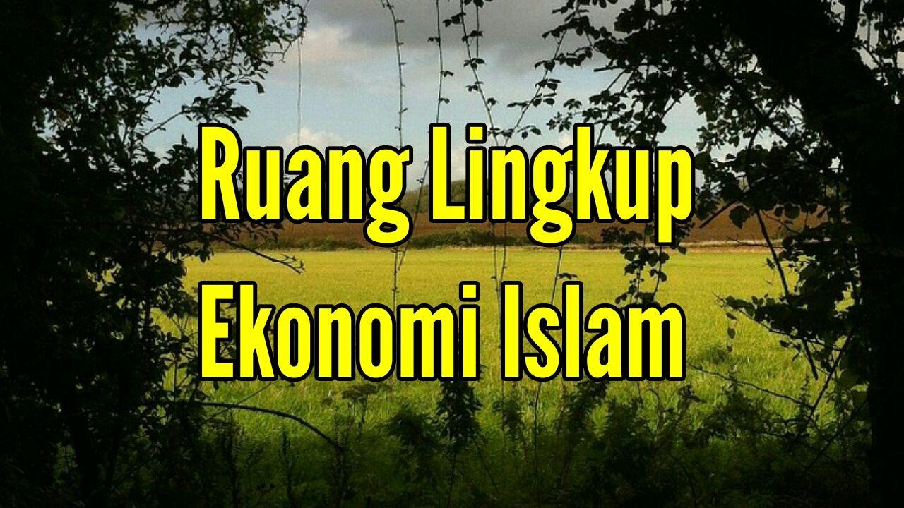 Kursus Internet Marketing Di Pekalongan 0895378101437 Masnasih Com Ilmu Ekonomi Islam Hidup