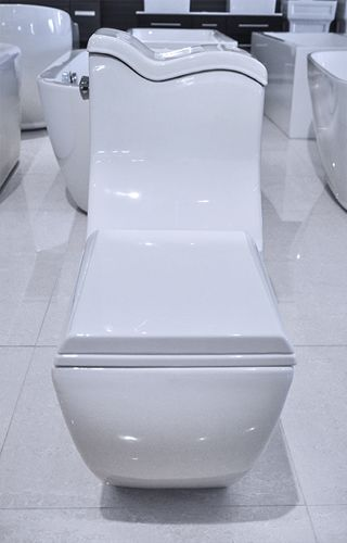 Len Modern Bathroom Toilet 30 5 Modern Toilet Modern Bathroom