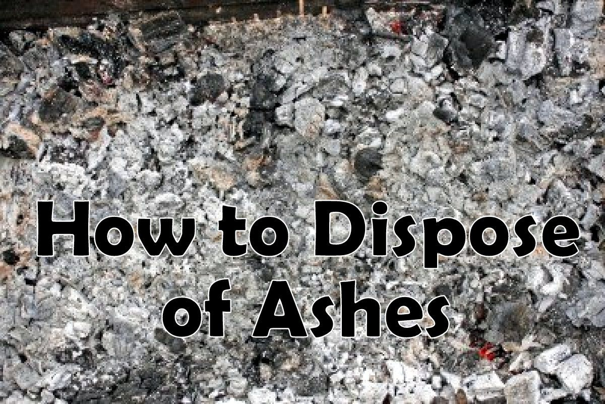 How To Properly Dispose Of Ashes From Wood Stoves Fireplaces Wood Stove Fireplace Wood Stove Cooking Stove Fireplace