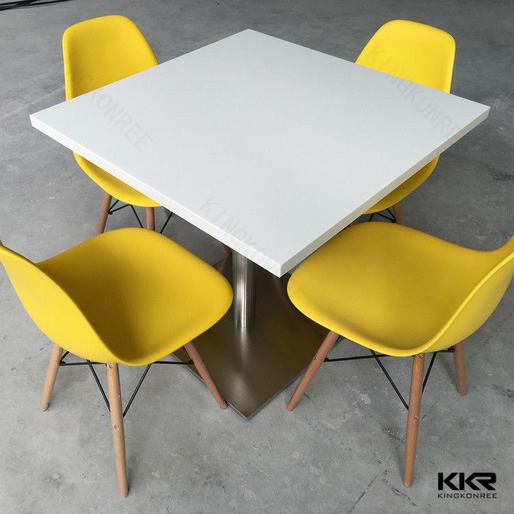 Marble Dining Table 8 Seater Square #8_Seater_Dining_Table Classy Dining Room Furniture Dubai Design Inspiration