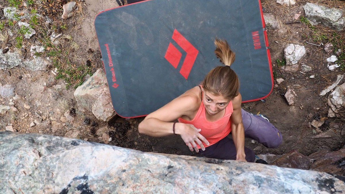 Our Favorite Women s Climbing Pants  6a66546f4