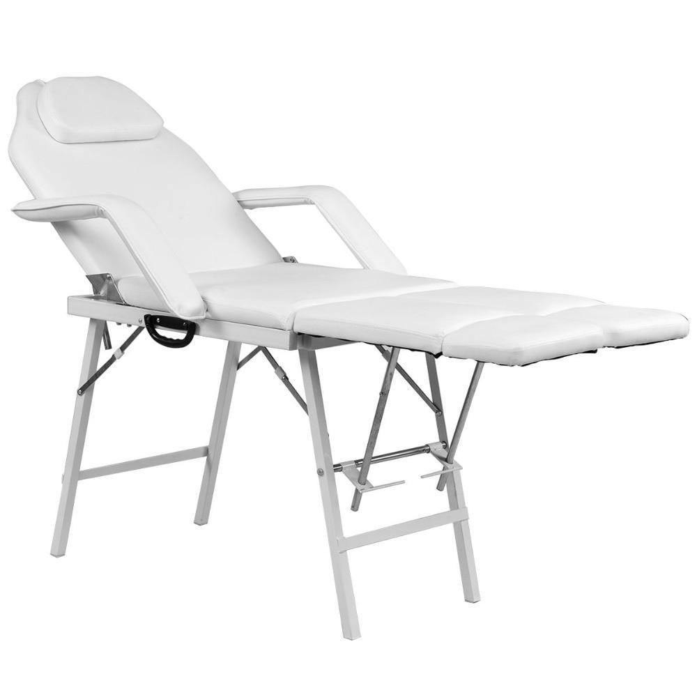 Massage Table 75 Portable Tattoo Parlor Spa Salon Facial Bed Beauty Chair Home Furniture Massage Table Living Room Furniture Styles Best Sofa
