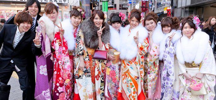 [ Tradition ] Seijin Shiki 763504be737ac680102179d44a339569