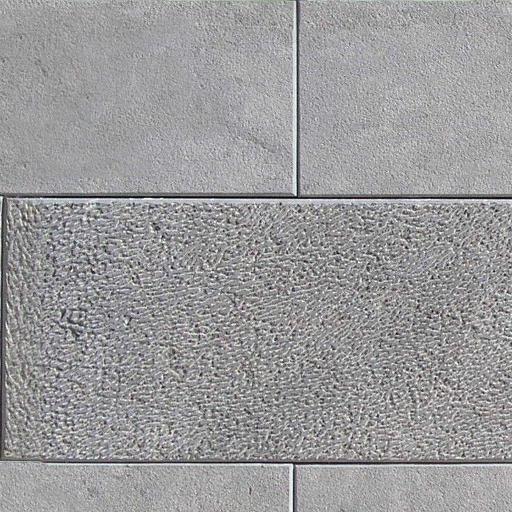 Textures Architecture Stones Walls Claddings Stone Exterior Wall Cladding Stone Texture Seamles Stone Texture Wall Cladding Cladding